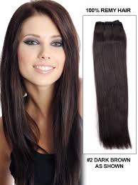 16 inch body wave brazilian remy hair weave 100g 613 bleach