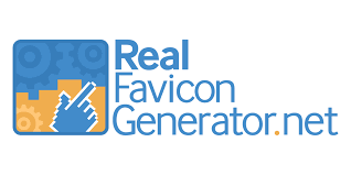 android icon generator favicon generator for all platforms ios android pc mac