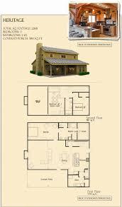 timber frame house plans post frame house plans luxury hanover timber frame post u0026 beam