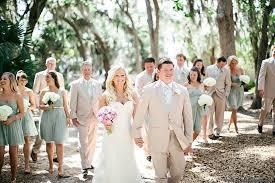 wedding venues on island omni amelia island plantation venue amelia island fl