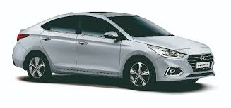 hyundai compact cars new 2017 hyundai verna vs old model comparison price specifications