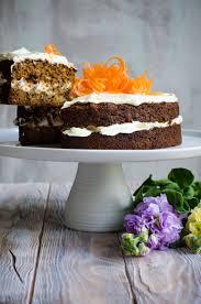 carrot cake u2013 eighty 20 nutrition