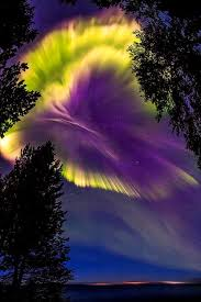 Pictures Of Northern Lights Northern Lights Russia Aurora Borealis My Northern Lights