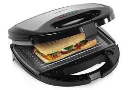 Breakfast Sandwich Toaster Best 3 In 1 Sandwich Toaster Uk Top 10 For Cheese Toasties