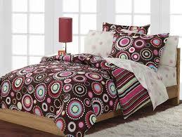 Purple U0026 Pink Teen Bedding by 114 Best Bedding Images On Pinterest Beautiful Bedroom Designs