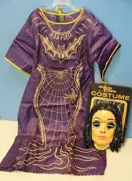 Lurch Addams Family Halloween Costume 94 Vintage Halloween Costumes Images Vintage
