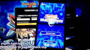 yugioh android yugioh duel links android hack more than big
