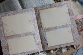 Where To Buy Wedding Photo Albums Buy Wedding Book Of Wishes On Livemaster Online Shop