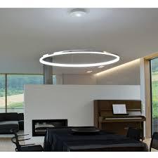 Contemporary Flush Ceiling Lights Lightinthebox Pendant Light Modern Design Living Led Ringhome