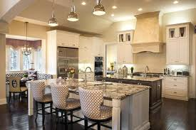 large kitchen island with seating large kitchen islands large kitchen islands with seating