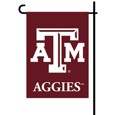 Texas Flag Decor Texas A U0026m International University Flags U0026 Flag Poles Outdoor