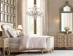 bedrooms crystal chandelier designs to spice up the look of your