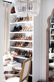 with love from kat my closet spring cleaning tips