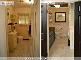 diy bathroom remodel ideas bathroom remodel images before and after bathroom design gallery