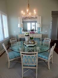 emejing beach house dining room photos home design ideas