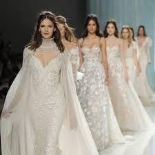 galia lahav galia lahav bridal wedding dress collection 2018 brides