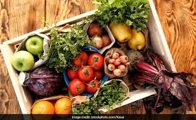 international raw food day 2017 9 everyday foods that are