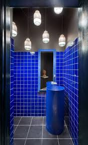 blue bathroom designs 735 best bathrooms images on pinterest bathrooms bathroom ideas