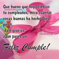 imagenes de feliz cumpleaños hermana en cristo tarjeta cumpleanos cristiano mujer hermana hija happy birthday