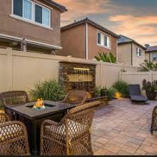 Patio Furniture Long Beach Ca by Campos Landscaping 115 Photos U0026 52 Reviews Landscaping Long