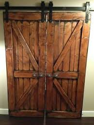 Best Barn Doors For Sale Ideas On Pinterest Room Door Design - Barn doors for homes interior