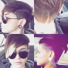 manbun aviators haircuts md likes u2026 hair pinterest