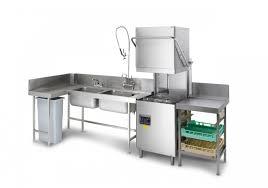 commercial dishwashing layout google search ground zero