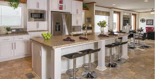 interior pictures of modular homes manufactured homes interior spurinteractive