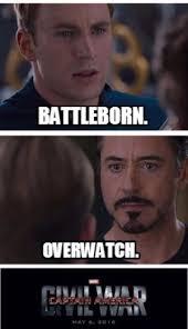 Civil War Meme - meme creator civil war meme meme generator at memecreator org