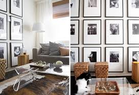 pictures decor decor pad living room playmaxlgc com
