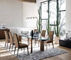 furniture store san diego photo of home u0026 patio san diego ca