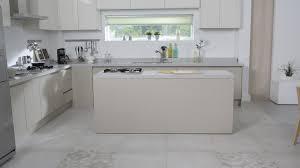 Tile Effect Laminate Flooring For Kitchens The Flooring Republic Blog