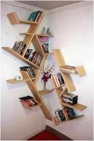 corner bookshelf designs corner shelf design vellum furniture