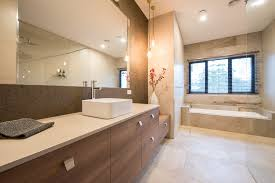 main bathroom ideas menzies creek residence bathroom main unforgettable designs zhydoor