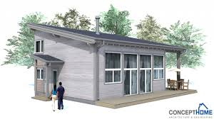 house plans cheap to build remarkable inexpensive to build house plans gallery ideas house