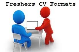 download best resume format for mca freshers best freshers resume format for bba mba business analyst mca bca