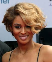 20 great black short hairstyles