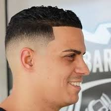 chicano hairstyle image result for tapered hairstyle with spikes taper haircuts