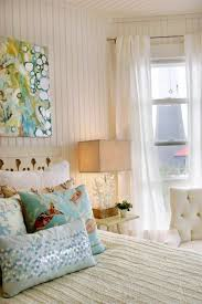bedroom color scheme for coastal themed bedrooms coastal style
