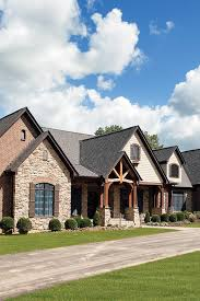 custom home builder cincinnati and dayton oh custom home builders justin doyle homes