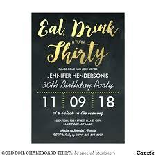graduation party invitation wording 50 birthday party invitations with year birthday party