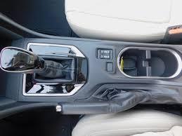 2017 subaru impreza sedan blue new 2017 subaru impreza for sale at capital subaru of greenville