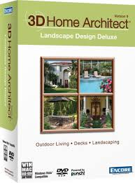 Amazoncom D Home Architect Home  Landscape Design Old Version - 3d home architect design deluxe