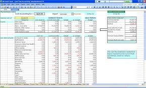 Microsoft Spreadsheet Templates Microsoft Spreadsheet Template Haisume