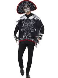 day of the dead zombie halloween mask day of the dead halloween costumes fancy dress ball