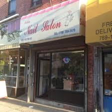 modern nail salon closed 11 reviews nail salons 920 fulton