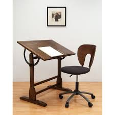 Vintage Wooden Drafting Table The 25 Best Wood Drafting Table Ideas On Pinterest Drawing Desk