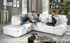 divani ecopelle opinioni divano tokyo mondo convenienza simple divani in offerta mondo