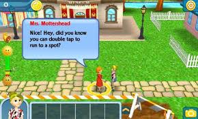 villagers 3 apk free town for android free town apk
