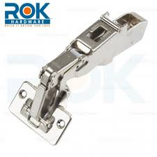 Cabinet Hinge Overlay Degree Clip Top Full Overlay On Self Closing Cabinet Hinge